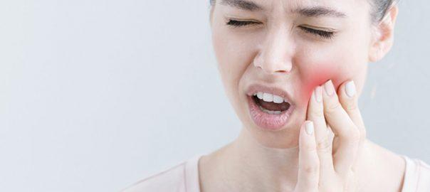 Emergency-Dentist-