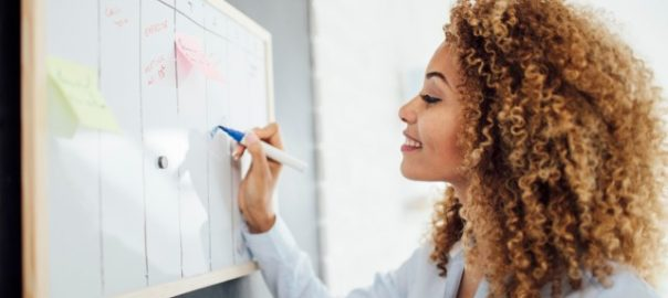4 Steps to Help Employees Budget for Dental Care