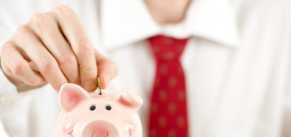 5 ways to save money at the dental office