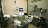 home-forestwood-dental-equipment