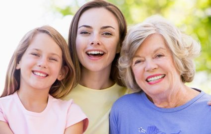 Hormones and Your Oral Health